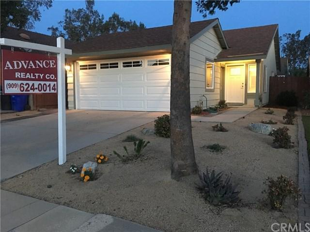 7077 Larkspur Place, Rancho Cucamonga, CA 91739 (#IV17271699) :: RE/MAX Masters