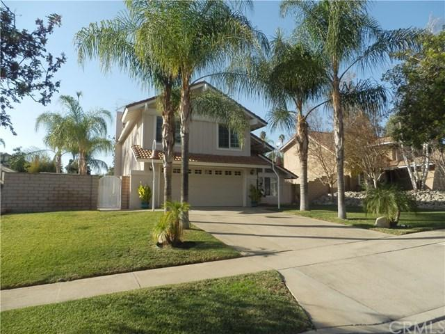 1773 Rosewood Way, Upland, CA 91784 (#CV17271654) :: Mainstreet Realtors®