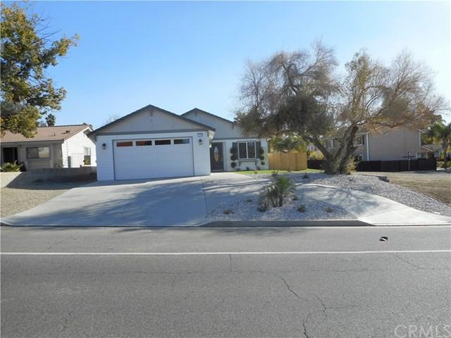 29788 Vacation Drive, Canyon Lake, CA 92587 (#IV17271763) :: California Realty Experts