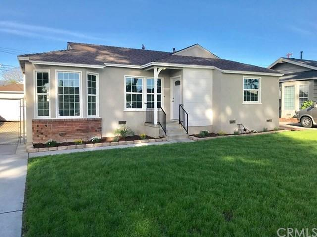16337 E Bellbrook Street, Covina, CA 91722 (#CV17272105) :: RE/MAX Innovations -The Wilson Group