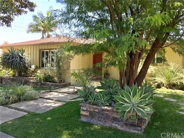 8347 Edmaru Avenue, Whittier, CA 90605 (#PW17271422) :: Ardent Real Estate Group, Inc.
