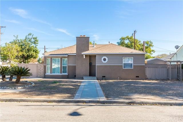 238 N Shadydale Avenue, West Covina, CA 91790 (#AR17271618) :: RE/MAX Masters