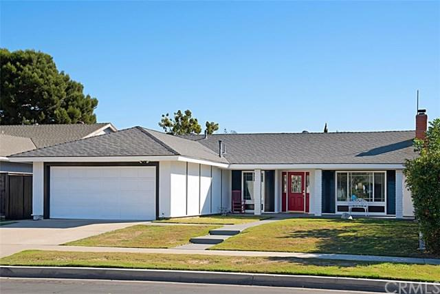 14312 Fernbrook Drive, Tustin, CA 92780 (#PW17271425) :: Scott J. Miller Team/RE/MAX Fine Homes