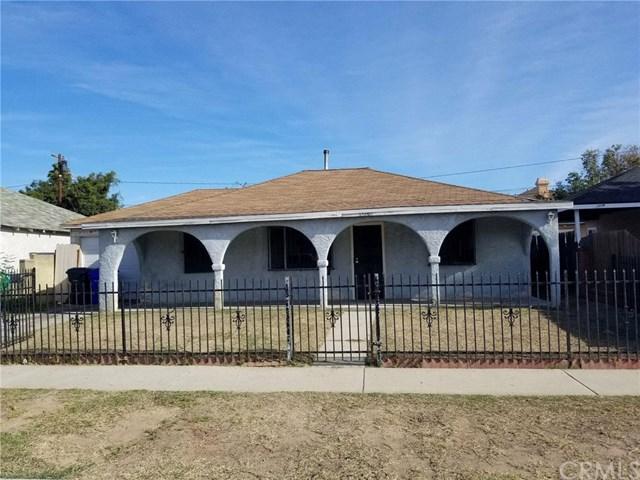 22608 Catskill Avenue, Carson, CA 90745 (#SB17270301) :: Kato Group