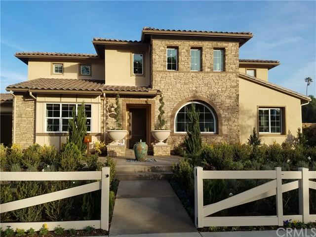 5283 Newbury Lane, Yorba Linda, CA 92886 (#SW17272265) :: The Darryl and JJ Jones Team