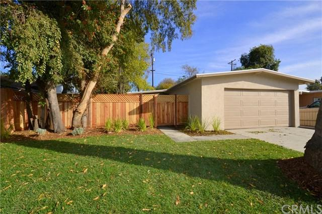 520 Clifton Street, La Habra, CA 90631 (#IG17271310) :: The Darryl and JJ Jones Team