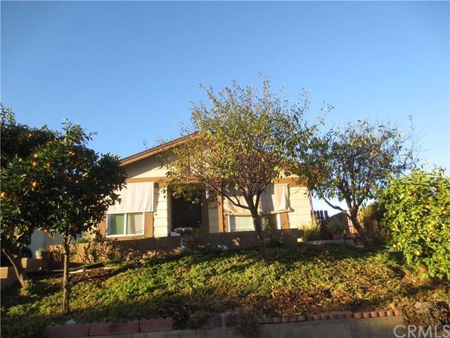 28283 Los Cielos Road, Sun City, CA 92586 (#IV17228649) :: The Val Ives Team
