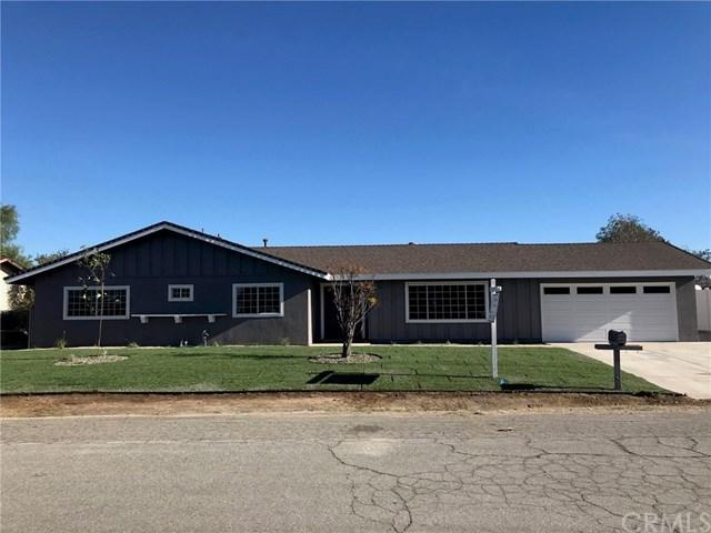 1949 Trotter, Norco, CA 92860 (#CV17271958) :: Provident Real Estate