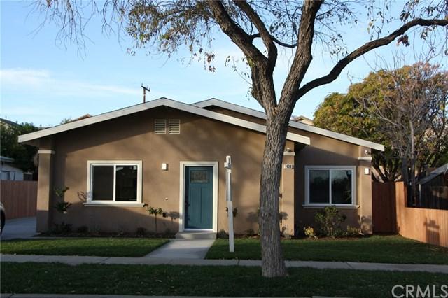 1439 Salina Street, Upland, CA 91786 (#MB17272087) :: Mainstreet Realtors®
