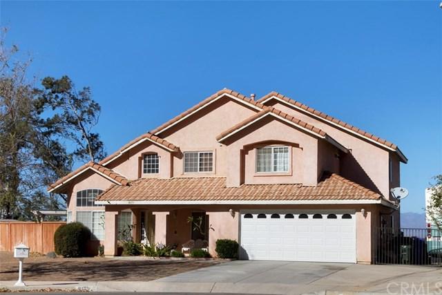 8179 Whitney Drive, Jurupa Valley, CA 92509 (#IG17272334) :: Provident Real Estate