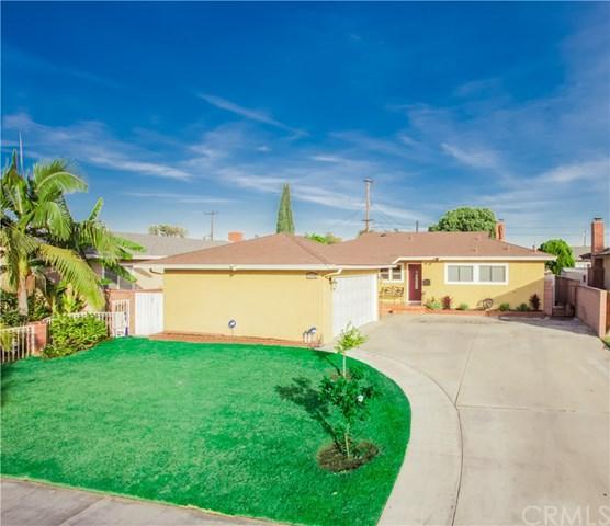 1328 N Elmira Street, Anaheim, CA 92801 (#PW17272336) :: Ardent Real Estate Group, Inc.