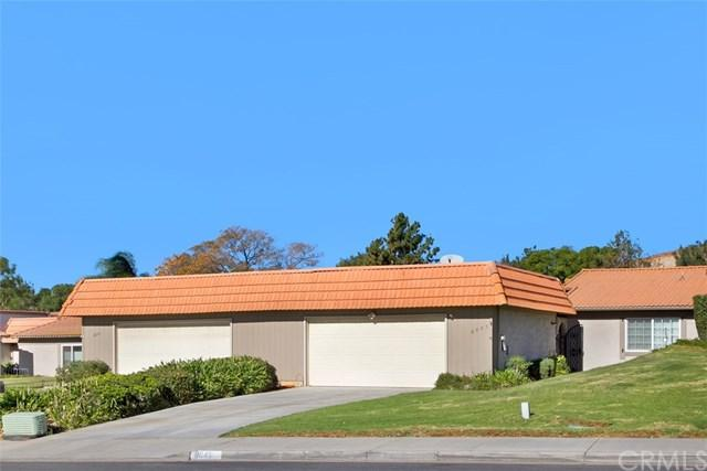 8045 Lakeside Drive, Jurupa Valley, CA 92509 (#IG17272337) :: Provident Real Estate