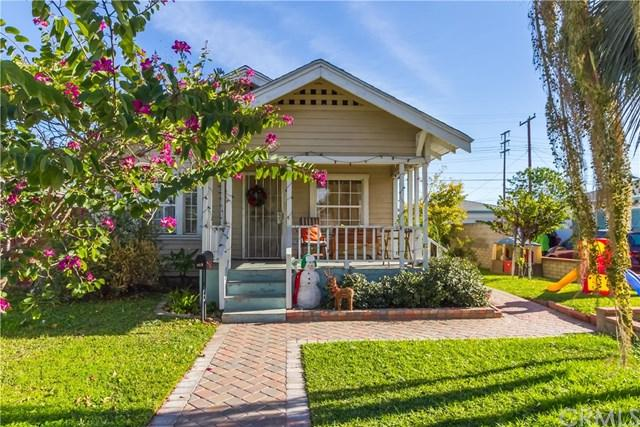 518 N Rose Street, Anaheim, CA 92805 (#PW17272239) :: Ardent Real Estate Group, Inc.