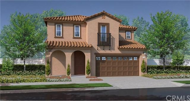 35329 White Camarillo Lane, Fallbrook, CA 92028 (#SW17272419) :: The Val Ives Team