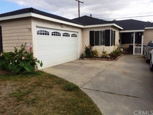 11816 Ringwood Avenue, Norwalk, CA 90650 (#PW17272434) :: Kato Group