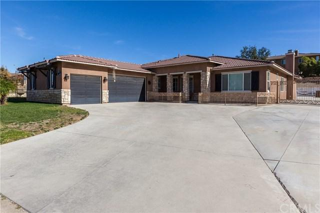 3141 Stable Way, Norco, CA 92860 (#IG17272440) :: Provident Real Estate