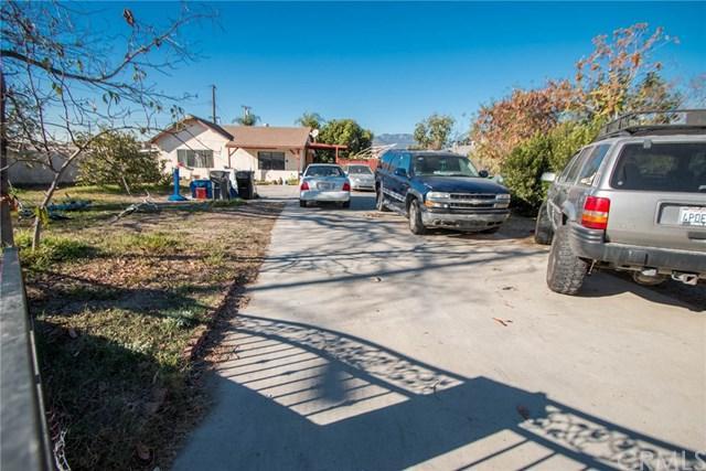 13504 Rexwood Avenue, Baldwin Park, CA 91706 (#CV17272448) :: RE/MAX Masters