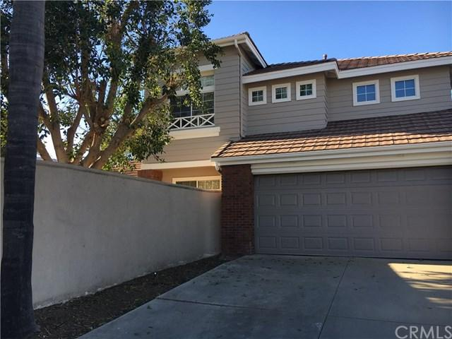 32875 Trailwood Court, Wildomar, CA 92595 (#SW17271030) :: Dan Marconi's Real Estate Group
