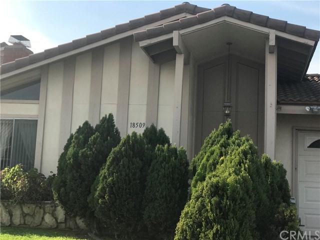 18509 Betty Way, Cerritos, CA 90703 (#SB17272497) :: Kato Group