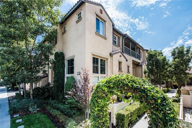 536 W Linden Drive, Orange, CA 92865 (#PW17209880) :: Teles Properties   A Douglas Elliman Real Estate Company