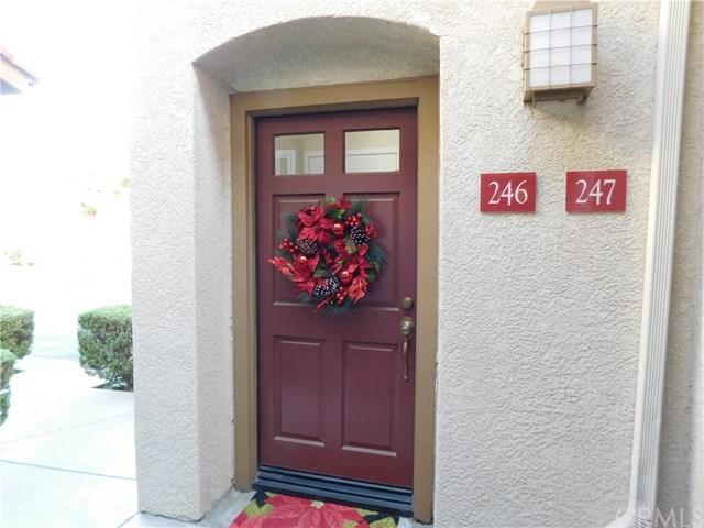 246 California Court, Mission Viejo, CA 92692 (#OC17272459) :: Teles Properties   A Douglas Elliman Real Estate Company
