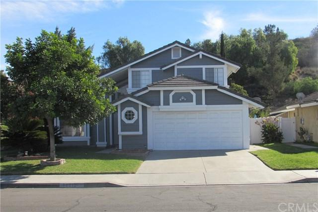 13312 March Way, Corona, CA 92879 (#IG17272536) :: The Val Ives Team