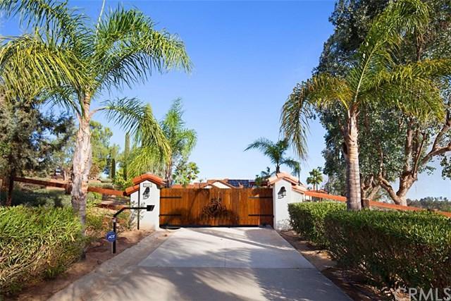39510 Avenida Bonita, Murrieta, CA 92562 (#PW17272546) :: Kim Meeker Realty Group