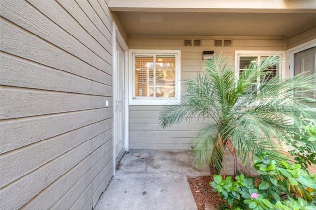 5854 Portsmouth Road #280, Yorba Linda, CA 92887 (#SW17272564) :: The Darryl and JJ Jones Team