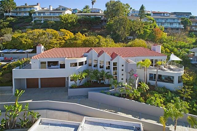 766 Pelican Drive, Laguna Beach, CA 92651 (#LG17272553) :: DiGonzini Real Estate Group