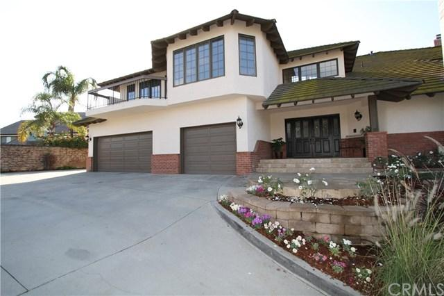 3750 Lakeview Drive, Fullerton, CA 92835 (#PW17272608) :: Ardent Real Estate Group, Inc.