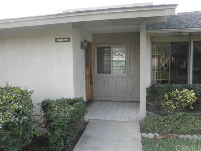 8565 Larkhall Circle 802B, Huntington Beach, CA 92646 (#PW17272599) :: Kato Group