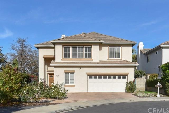 5 Blessing, Irvine, CA 92612 (#PW17272588) :: Z Team OC Real Estate