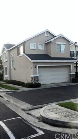 838 N Kintyre Drive, Orange, CA 92869 (#DW17272618) :: Teles Properties   A Douglas Elliman Real Estate Company
