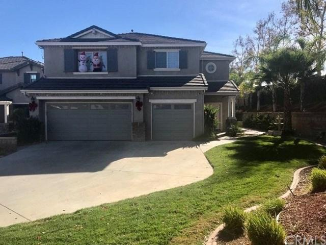 32539 Bramble Court, Lake Elsinore, CA 92532 (#IG17272656) :: California Realty Experts