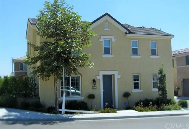 9331 Klusman Avenue, Rancho Cucamonga, CA 91730 (#PW17272626) :: RE/MAX Masters