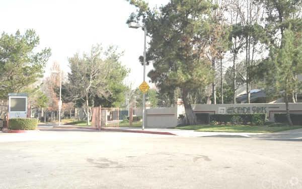 17024 Colima Road #87, Hacienda Heights, CA 91745 (#TR17272635) :: RE/MAX Masters
