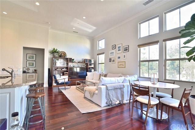 81 Calypso, Irvine, CA 92618 (#OC17272713) :: Z Team OC Real Estate