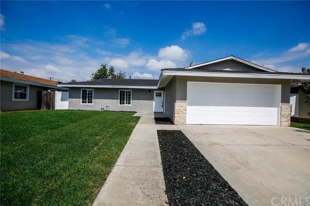 9571 Tarpon Drive, Huntington Beach, CA 92646 (#OC17272729) :: Z Team OC Real Estate