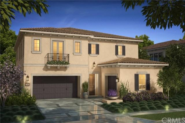 114 Crosswinds, Irvine, CA 92602 (#OC17272731) :: The Darryl and JJ Jones Team