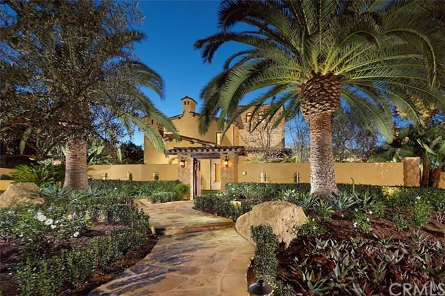 39 Golden Eagle, Irvine, CA 92603 (#NP17272699) :: The Darryl and JJ Jones Team