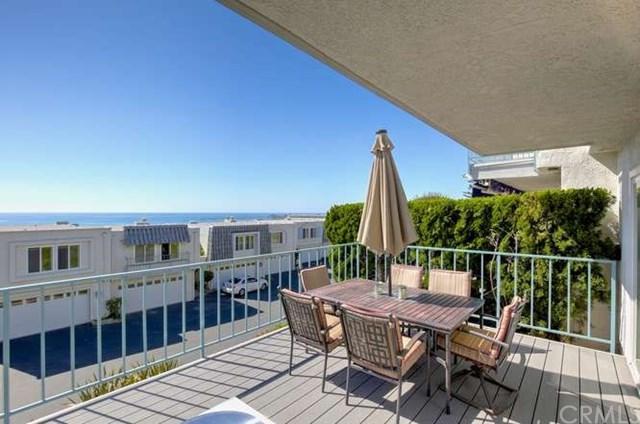26026 View Point Drive E #91, Dana Point, CA 92624 (#LG17272760) :: Z Team OC Real Estate