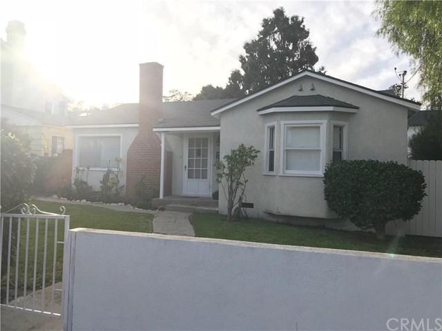 24223 Neece Avenue, Torrance, CA 90505 (#SB17270832) :: Millman Team