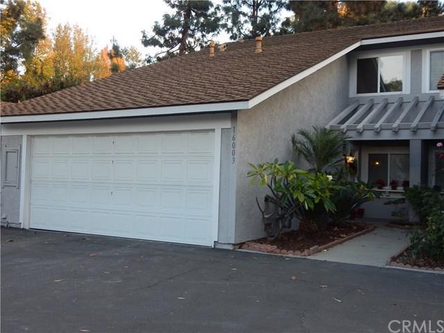 16003 Sierra Pass Way, Hacienda Heights, CA 91745 (#TR17272815) :: Z Team OC Real Estate