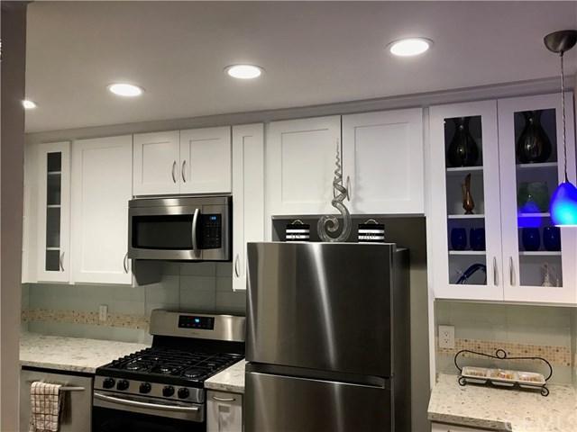 355 Santa Paula Avenue, Pasadena, CA 91107 (#OC17272796) :: Z Team OC Real Estate