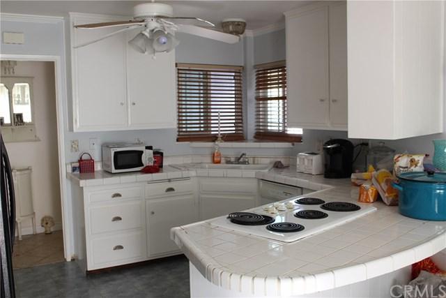 1337 Ponderosa Avenue, Fullerton, CA 92835 (#PW17254025) :: Ardent Real Estate Group, Inc.