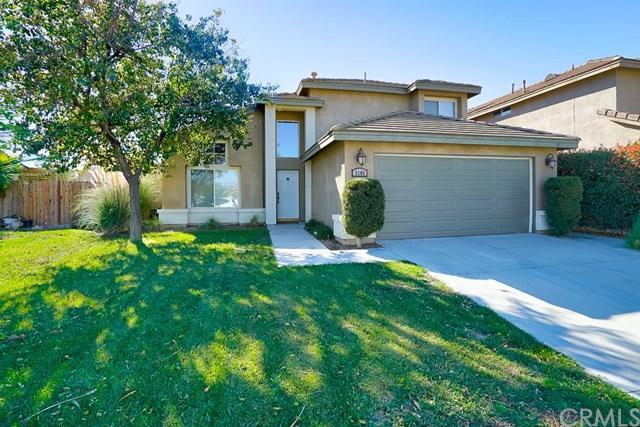 5106 Tolowa Avenue, Jurupa Valley, CA 92509 (#IV17271545) :: Provident Real Estate