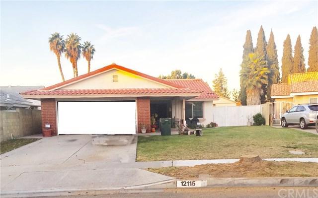 12115 Phoenix Drive, Cerritos, CA 90703 (#PW17272871) :: Kato Group