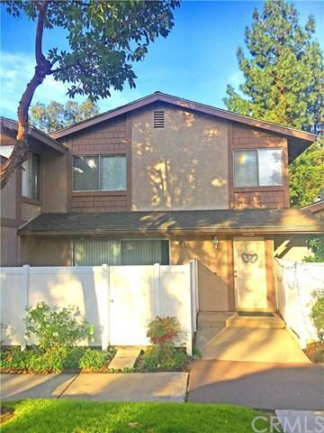 20027 Waverly Glen Street #47, Yorba Linda, CA 92886 (#PW17272920) :: Ardent Real Estate Group, Inc.
