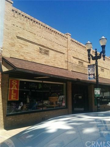 133 N Main Street, Lake Elsinore, CA 92530 (#AR17272922) :: California Realty Experts