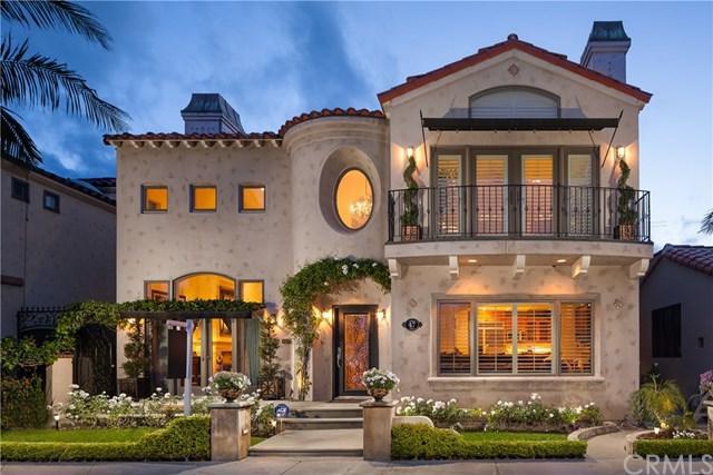 47 Angelo Walk, Long Beach, CA 90803 (#OC17270563) :: Kato Group